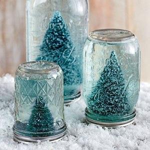 mason-jar-snow